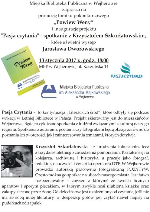 kopia_zapasowa_zaproszenie_v12