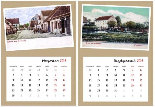 kalendarz1011a